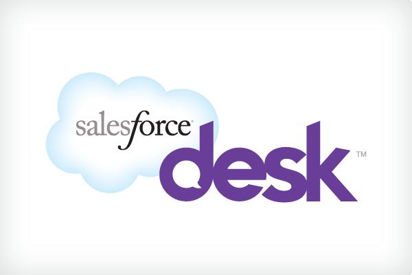 Help Desk Solutions A Review Of Desk Com